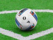 Italië - Engeland finale EK 2021 voorspellen