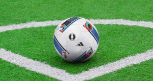 Wedden Euro 2020 - Oranje treft toplanden in de Nations League