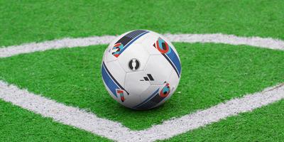 Gokken op voetbal illegaal