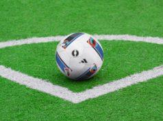 Gokken op EK 2020 Nations League tickets EK Nederland - Peru en Frankrijk - Nederland voetbal voorspellingen