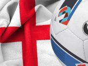 Tips gokken EK halve finales 2021: winst Italië en Engeland