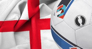 Engeland Gokken op EK voetbal 2016