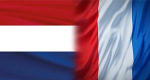 Nederland - Frankrijk Gokken op EK voetbal 2016