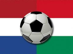 Euro 2020: Ook na loting blijft Frankrijk favoriet bookmakers