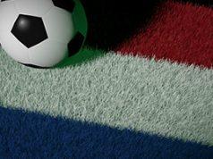 Wie is bij het EK voetbal in 2021 bondscoach van Oranje?