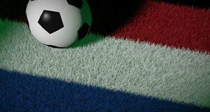 Zo bereidt Oranje zich voor op Euro 2020