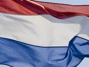 De nieuwe route van Oranje richting Euro 2020 in 2021
