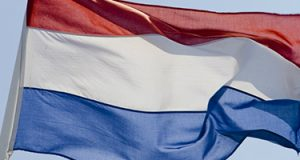 Nederland niet bij komende Euro 2020 kwalificaties