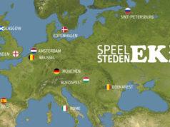 Euro 2020: UEFA bereidt zich voor op EK voetbal 2021 zonder publiek