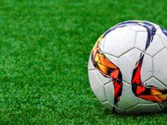 Gokken EK voetbal 2016 - outsider België