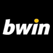 bwin-bookmaker