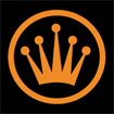 kroon-bookmaker
