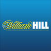 william-hill-bookmaker