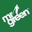 mrgreen-bookmaker