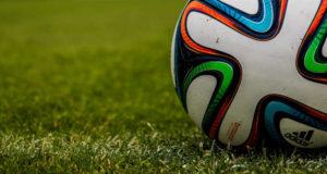 Euro 2020: Pak je joystick en wordt e-sports kampioen