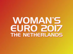 EK Vrouwen 2017: Nederland outsider voor EK titel