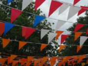 Nederland - Noord-Ierland: punten pakken in EK kwalificatie
