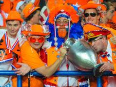 EK 2020 voorspellen: Bookmakers zijn niet gek: Nederland 7e grootste favoriet EK voetbal
