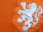 EK voetbal 2020: Nederland staat er in de EK kwalificatiegroep niet zo lekker voor