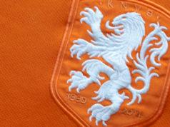 EK voetbal 2020: Op naar Euro 2020 met Arjen Robben
