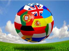 Euro 2020: Deze landen staan op de drempel van het EK
