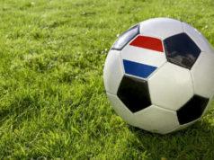EK 2020: Zo denkt de UEFA over Nederlands elftal