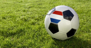 Koeman bereidt Nederland voor op EK kwalificatie