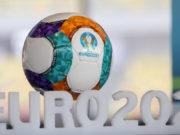 EK 2020: een nadere blik op Oranje-tegenstanders Oekraïne en Oostenrijk