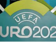 Euro 2020 door corona uitgesteld: UEFA moet alles opnieuw organiseren