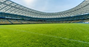 EK voetbal 2021: Alle deelnemers Euro 2020 zijn bekend